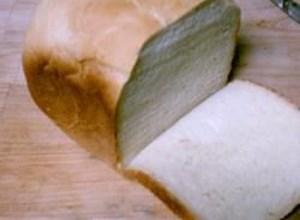 White Bread III