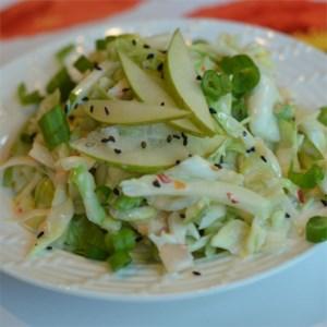 chef johns salad recipes