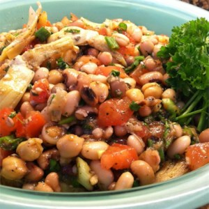 recipe: great northern beans recipes [19]