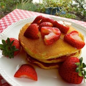 Quick And Easy Breakfast Recipes Allrecipes Com