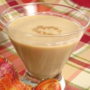 Pudding Shots Recipe Allrecipescom