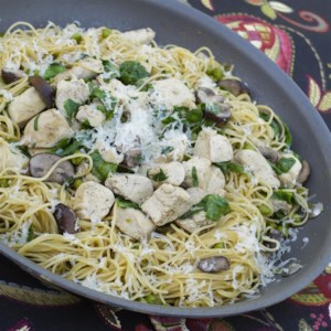 Angel Hair Pasta Recipes Allrecipes Com