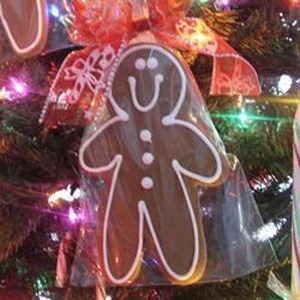 storybook gingerbread men recipe if you want soft gingerbread cookies for making gingerbread men