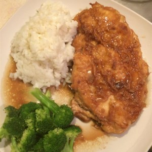 French main dish recipes allrecipes chicken french rochester ny style recipe chicken breasts get a savory coating flavored forumfinder Gallery