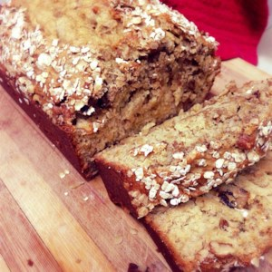 Bread Recipes - Allrecipes com