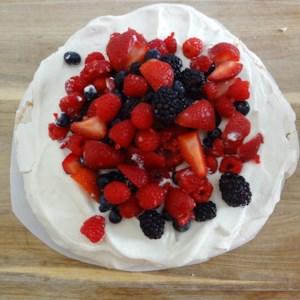 recipe: albuquerque delight [7]