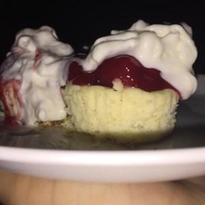 cheesecake cupcake recipes