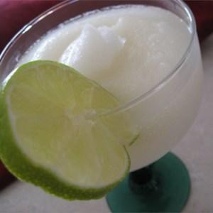 Margarita Recipes Allrecipes Com