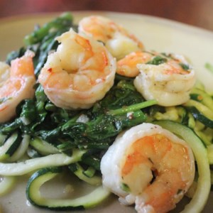 Squash Recipes - Allrecipes com