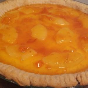 pineapple pie recipes