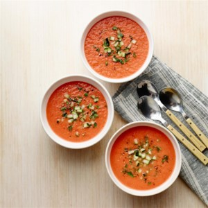 spanish soups and stews recipes