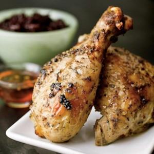 Top 50 Grilling Recipes