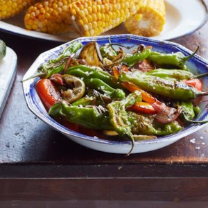 Healthy Mexican Side Dish Recipes Eatingwell