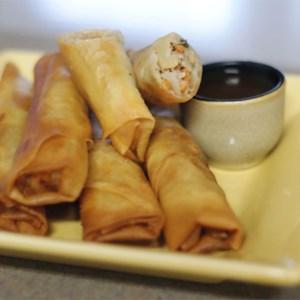 Filipino recipes allrecipes filipino lumpia forumfinder Image collections
