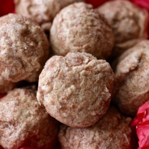 polvorones de canele cinnamon cookies recipe polvorones de canele cinnamon cookies