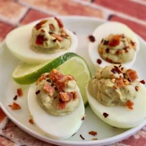 quick and easy appetizer recipes allrecipes com