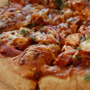 Italian Recipes Allrecipes Com