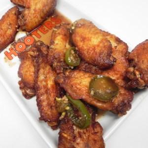 Filipino Recipes - Allrecipes com