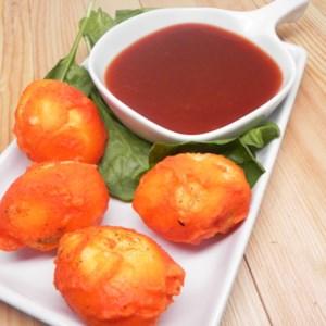 Filipino recipes allrecipes tokneneng filipino street food forumfinder Image collections