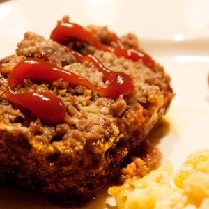 dinner recipes allrecipes com