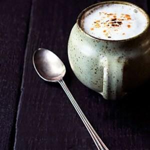 latte recipes