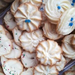 Christmas Cookie Recipes - Allrecipes.com