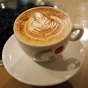 Latte Recipes - Allrecipes.com