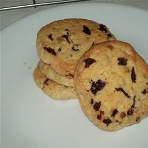 classic cup christmas cookies recipe these cookies are very pretty and tasty look