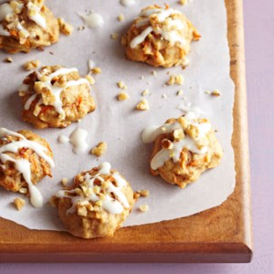 Calories In Jewel Cookie Cake