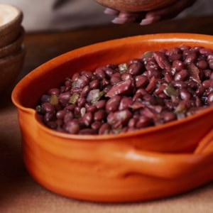 Healthy soul food recipes eatingwell recipes newest sort by forumfinder Gallery