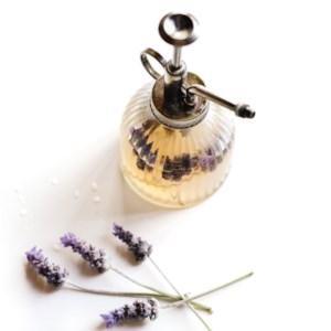 Lavender Toning Face Mist