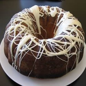 Angel food refrigerator cake recipe allrecipes white chocolate pound cake forumfinder Image collections