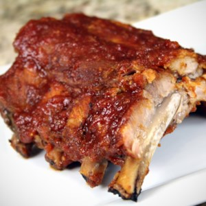 beef rib recipes