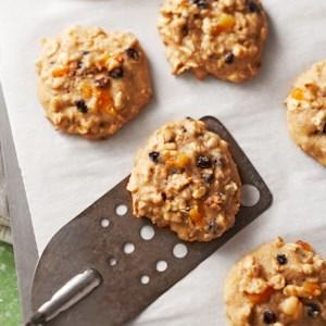 Diabetic Cookie Bar Brownie Recipes Eatingwell