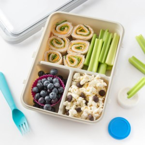 Our Top Healthy Kids Lunch Ideas For School Eatingwell
