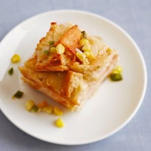 Healthy Corn Side Dish Recipes - EatingWell