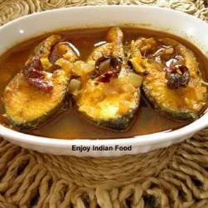 Bangladeshi recipes allrecipes machhere jhol bengali fish curry recipe this delicate fish stew comes from the forumfinder Images
