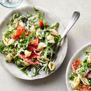 Healthy Smoked Salmon Recipes Eatingwell,Coin Dealers Near Me