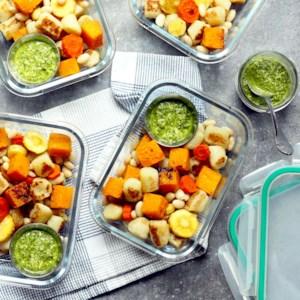 Healthy Recipes - EatingWell