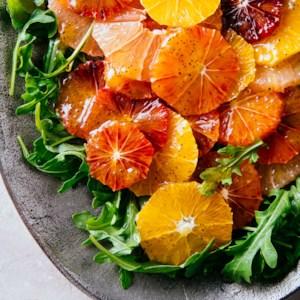 Diabetic Gluten Free Recipes Eatingwell