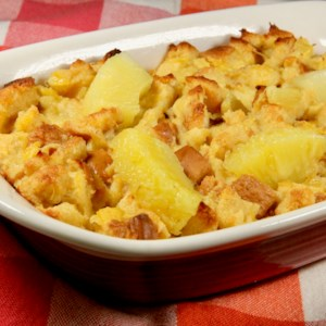 vegetarian stuffing and dressing recipes