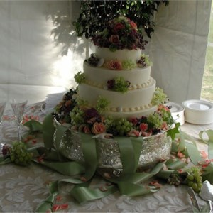 Wedding Cake Recipes - Allrecipes.com