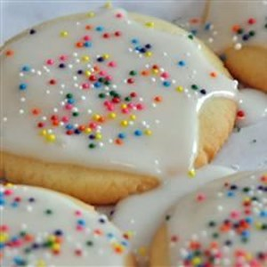 Cookie Icing and Frosting Recipes - Allrecipes.com