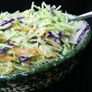 recipe: sweet and sour coleslaw nutrition [30]