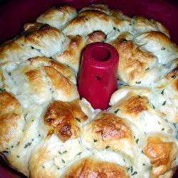 Delicious Bread CHRIS LANGE