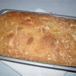Mac's Shoe-Fly Bread Sarah Jo