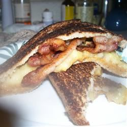 Elvis Sandwich Recipe Allrecipes