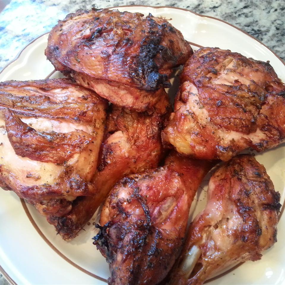 Great Chicken Marinade just_jam