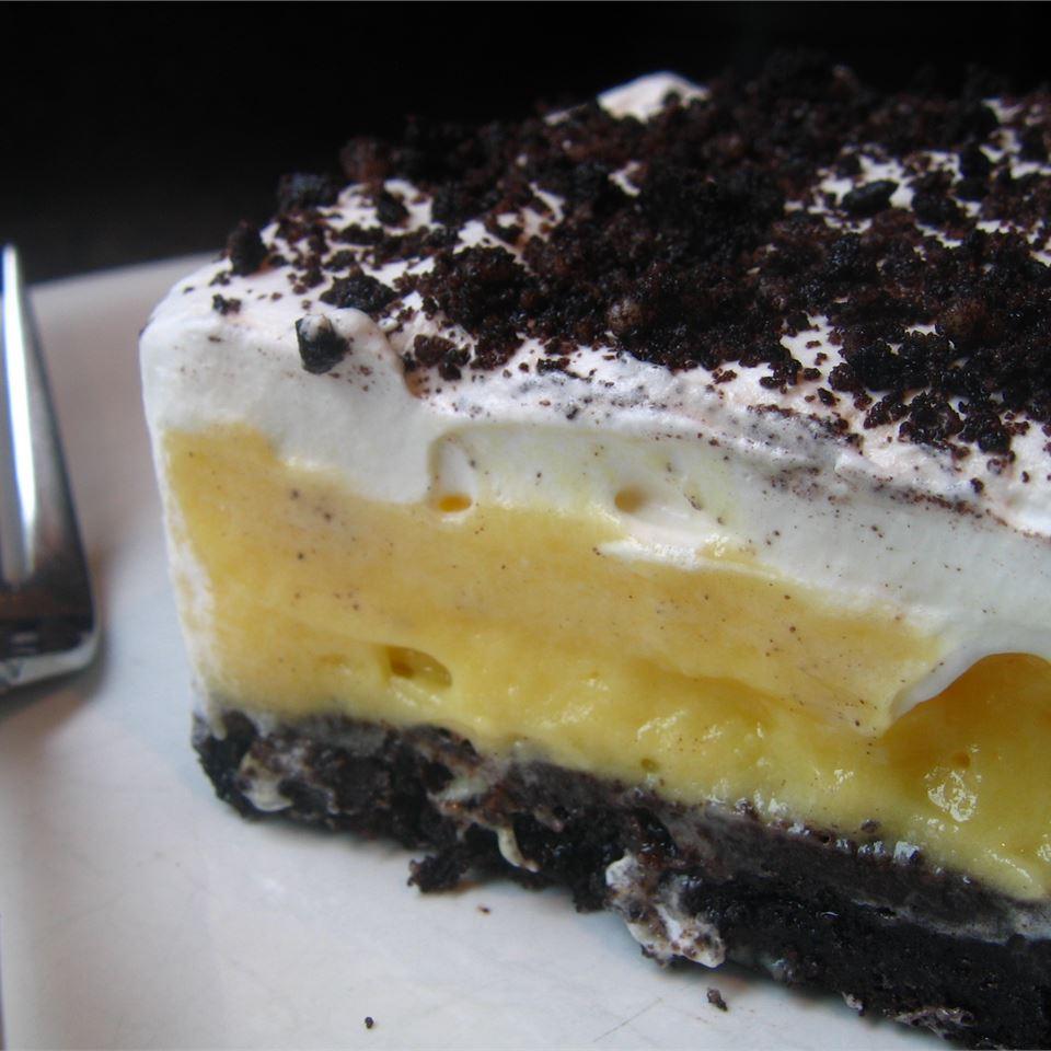 Dirt Cake III image