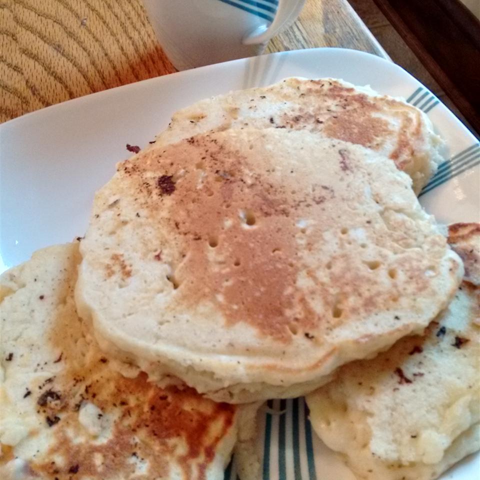 Good Old Fashioned Pancakes | Allrecipes